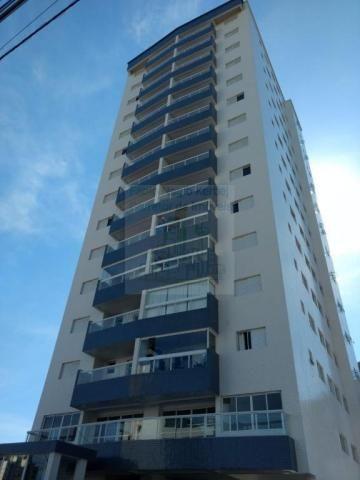 Apartamento para alugar com 2 dormitórios em Tupy, Praia grande cod:AP0101 - Foto 16
