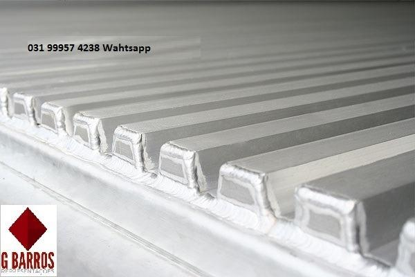 P320 8x2 Aut Bau Camará Fria + Thermo king T1200 2021 - Foto 3