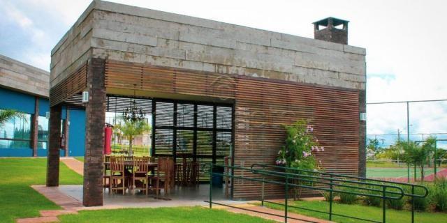 Terreno à venda em Loteamento quinta do lago, Sao jose do rio preto cod:V9112 - Foto 20