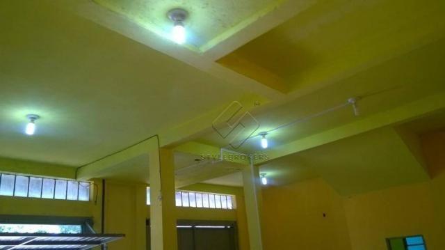 Sobrado com 3 dormitórios à venda, 780 m² por R$ 450.000,00 - Água Vermelha - Várzea Grand - Foto 3
