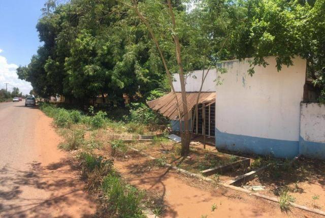 Terreno à venda, 360 m² por R$ 45.000,00 - Capela do Piçarrão - Várzea Grande/MT - Foto 4