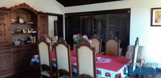 Casa à venda com 3 dormitórios em Coqueiros, Florianópolis cod:598214 - Foto 12