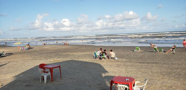 Alugo peças na Praia de Pinhal - Foto 7