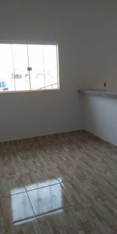 Alugo Apartamento na nova Imperatriz, apenas r$ 750 reais - Foto 4