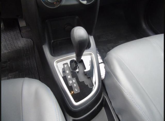 Hyundai Hb20s 1.6 Comfort Style Flex Aut. 4p ( parcelado ) - Foto 6