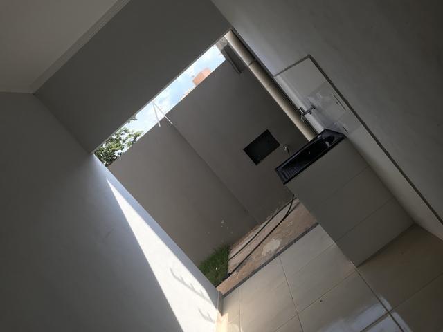 Casa 1 suíte e 2 quartos b setsul - Foto 8