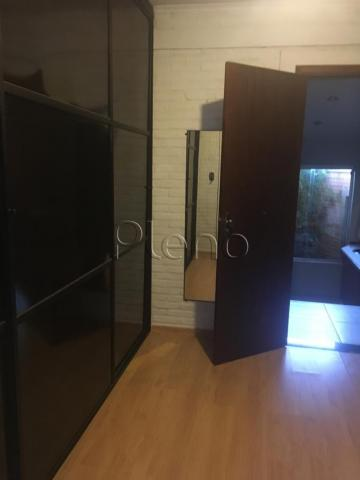 Casa à venda com 5 dormitórios em Vila hollândia, Campinas cod:CA017931 - Foto 6