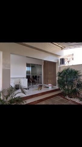 Alugo Casa Caetés 1
