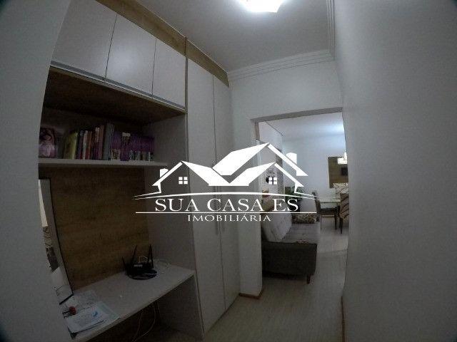 MG Belíssimo Apartamento de 03 quartos Colinas de Laranjeiras Condomínio Itaúna - Foto 3