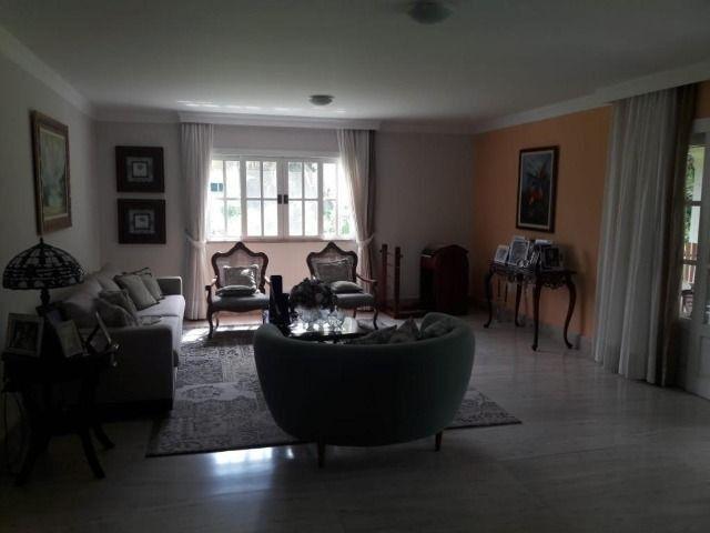 Espetacular Casa Duplex em excelente condomínio no Eusébio - Foto 3