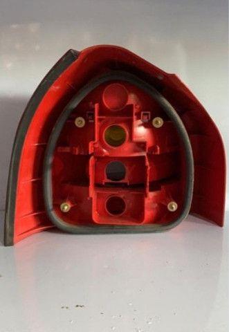 Lanterna Traseira Audi A3  - Foto 2