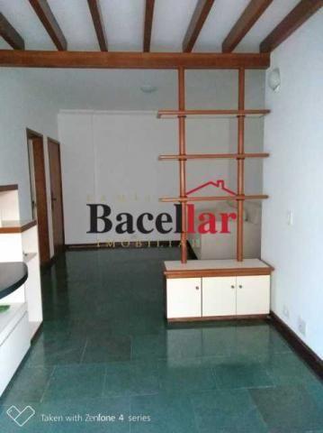 Apartamento à venda com 2 dormitórios em Leblon, Rio de janeiro cod:TIAP23607 - Foto 10