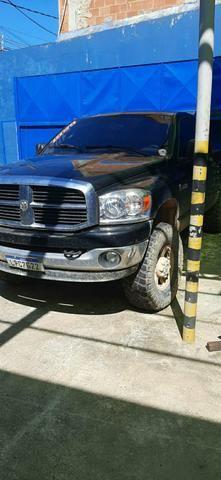 Dodge ram 2.500 - Foto 4