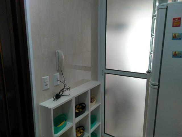 Apartamento Varandas Jaraguá - Foto 15