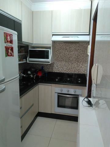 Apartamento Varandas Jaraguá - Foto 18