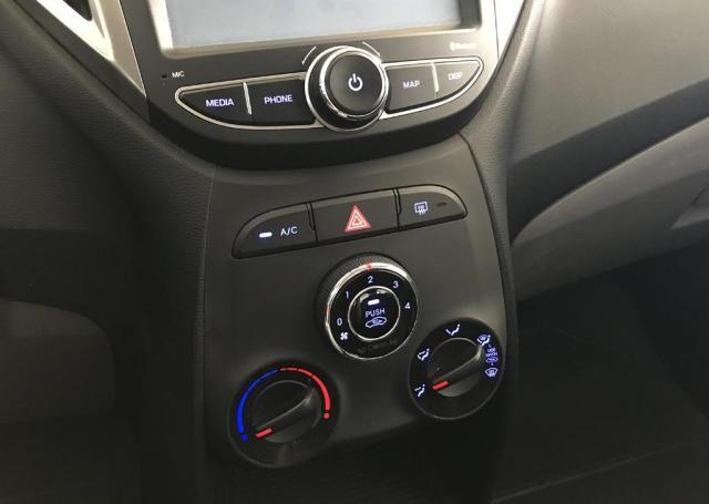 Hyundai Hb20 Premium 1.6 Flex 16V Aut. - Foto 5