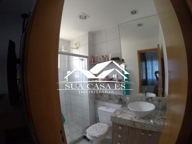 MG Belíssimo Apartamento de 03 quartos Colinas de Laranjeiras Condomínio Itaúna - Foto 8