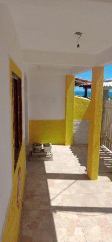 Aluga-se casa pra temporadas, nas praias de cordeirinho Maricá - Foto 15