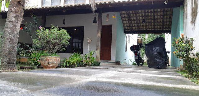 Casa com 187m² de área constr 2 andares + sotão - Foto 7