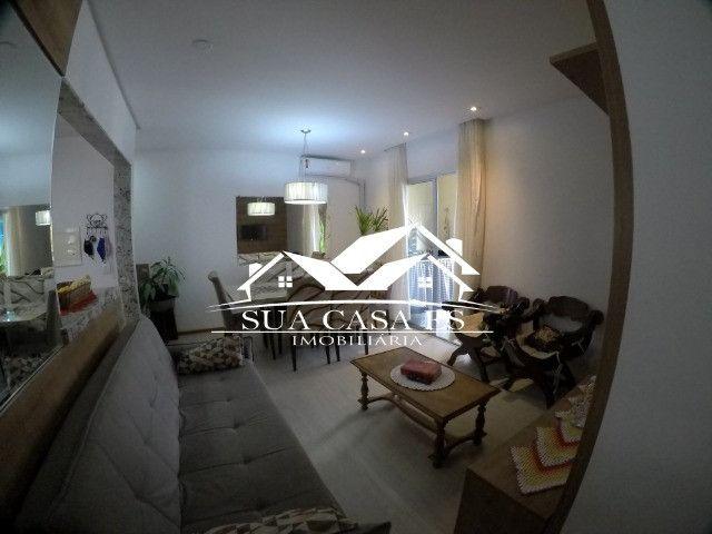 MG Belíssimo Apartamento de 03 quartos Colinas de Laranjeiras Condomínio Itaúna
