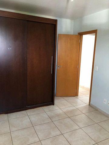 Apartamento Bairro bem localizado - ac financiamento - Foto 13