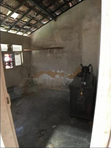 Casa com 3 dormitórios à venda, 55 m² por R$ 160.000,00 - Jordão - Recife/PE - Foto 6