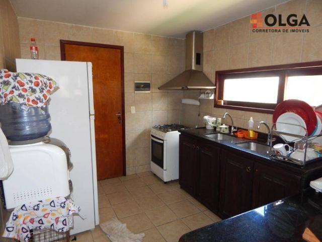 Casa à venda, 168 m² por R$ 350.000,00 - Prado - Gravatá/PE - Foto 8