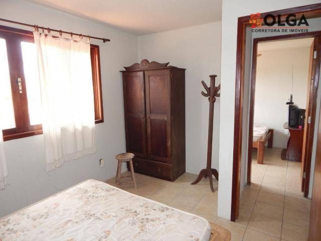 Casa à venda, 168 m² por R$ 350.000,00 - Prado - Gravatá/PE - Foto 11