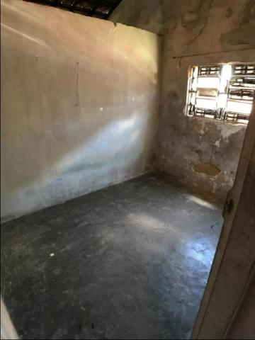 Casa com 3 dormitórios à venda, 55 m² por R$ 160.000,00 - Jordão - Recife/PE - Foto 9