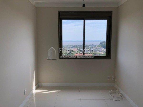 Apartamento para alugar com 3 dormitórios em Cavalhada, Porto alegre cod:9234 - Foto 8