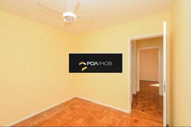 Casa com 5 dormitórios, 270 m² - venda por R$ 550.000,00 ou aluguel por R$ 3.500,00/mês -  - Foto 8