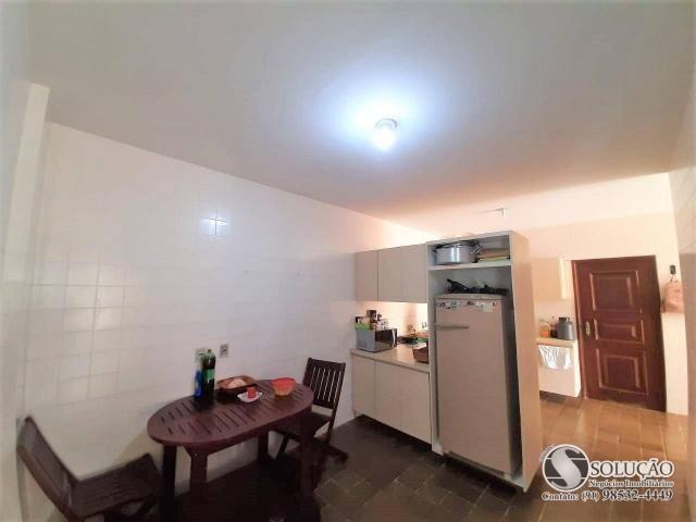 Apartamento com 4 dormitórios à venda, 390 m² por R$ 450.000,00 - Destacado - Salinópolis/ - Foto 11