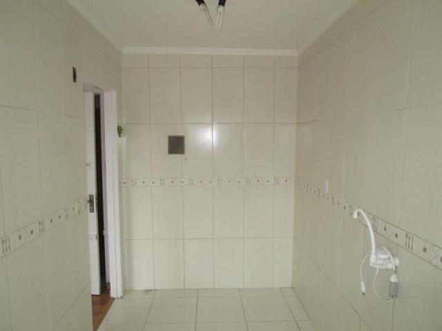 Apartamento para alugar com 2 dormitórios em Cavalhada, Porto alegre cod:2065-L - Foto 9
