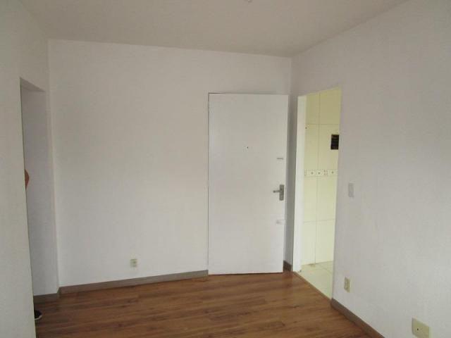 Apartamento para alugar com 2 dormitórios em Cavalhada, Porto alegre cod:2065-L - Foto 5