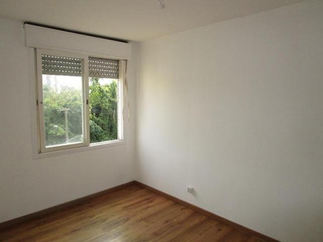 Apartamento para alugar com 2 dormitórios em Cavalhada, Porto alegre cod:2065-L - Foto 11