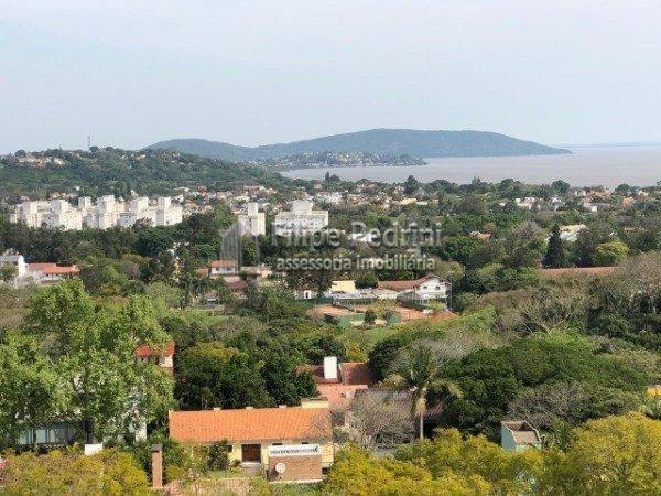 Apartamento para alugar com 3 dormitórios em Cavalhada, Porto alegre cod:9234 - Foto 7