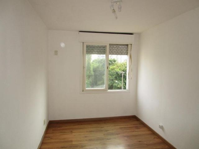 Apartamento para alugar com 2 dormitórios em Cavalhada, Porto alegre cod:2065-L - Foto 4