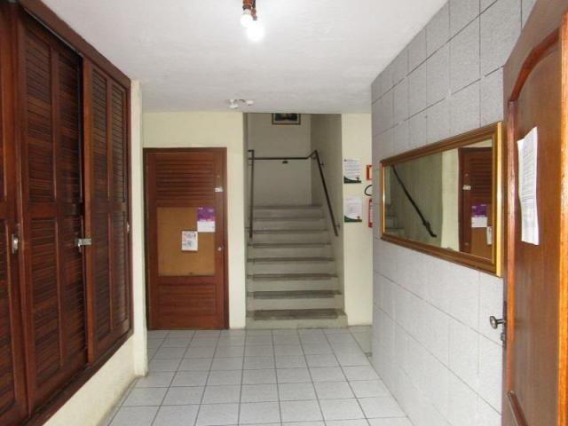 Apartamento para alugar com 2 dormitórios em Cavalhada, Porto alegre cod:2065-L - Foto 3