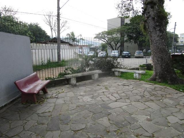 Apartamento para alugar com 2 dormitórios em Cavalhada, Porto alegre cod:2065-L - Foto 16