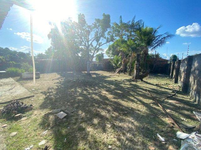 Casa no Julio Sefer, 3/4 sendo 01 suíte, muito ventilada, garagens - Foto 19