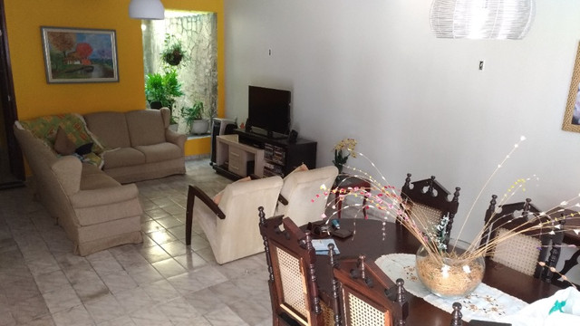 Casa no Catolé - Espaço ideal para clínicas. Terreno 405m² - Foto 16