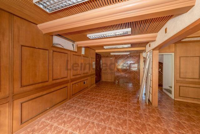Casa à venda com 3 dormitórios em Rio branco, Porto alegre cod:11895 - Foto 5