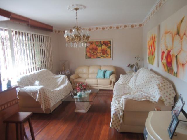 Casa à venda com 3 dormitórios em Chácara das pedras, Porto alegre cod:6262 - Foto 2