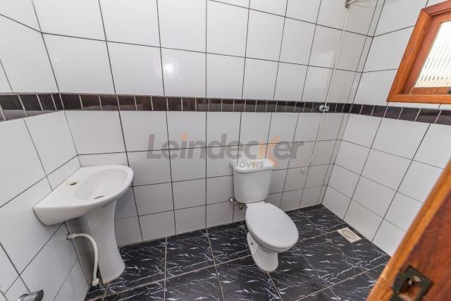 Casa à venda com 3 dormitórios em Rio branco, Porto alegre cod:11895 - Foto 16