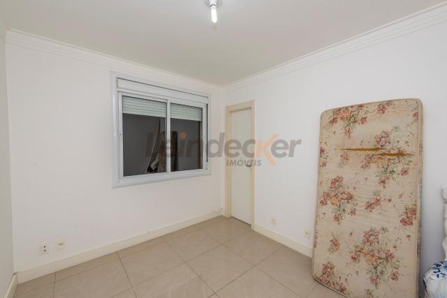 Apartamento à venda com 3 dormitórios em Jardim europa, Porto alegre cod:1267 - Foto 11