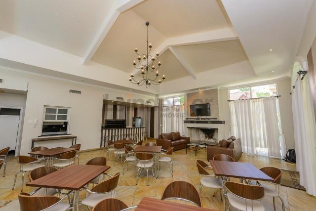 Apartamento à venda com 3 dormitórios em Higienópolis, Porto alegre cod:12138 - Foto 20