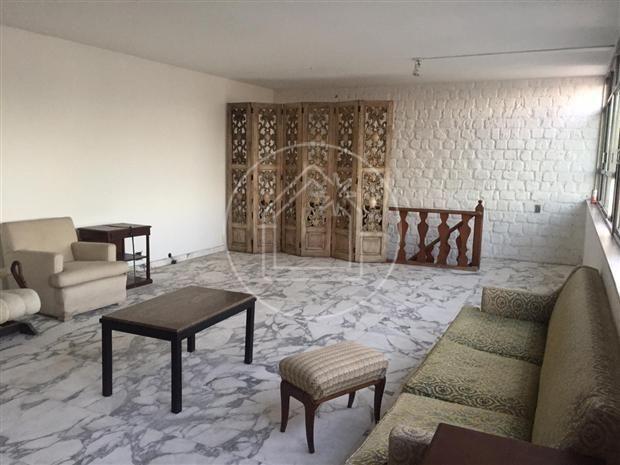 Apartamento à venda com 4 dormitórios em Copacabana, Rio de janeiro cod:880673 - Foto 12
