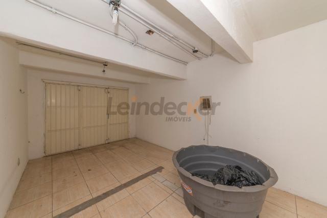 Casa à venda com 3 dormitórios em Rio branco, Porto alegre cod:11895 - Foto 20