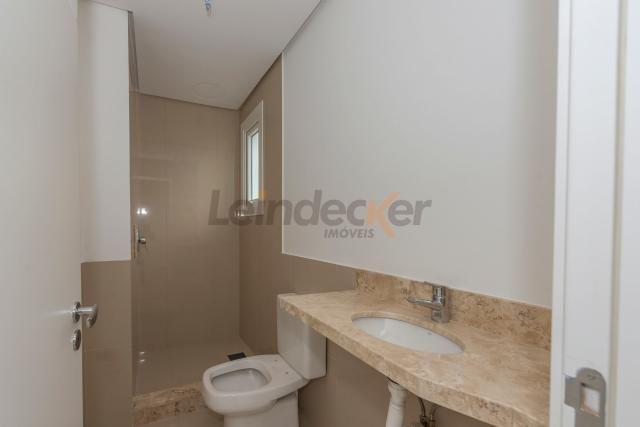 Apartamento à venda com 3 dormitórios em Bela vista, Porto alegre cod:12225 - Foto 14