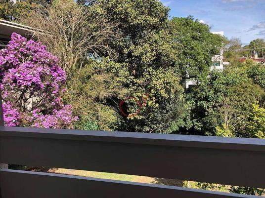 Casa com 5 dormitórios para alugar, 243 m² - Vila Santo Antônio - Cotia/SP - Foto 16